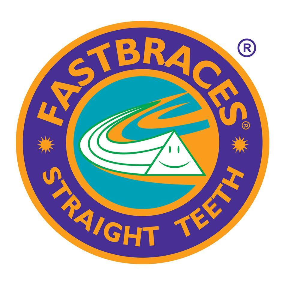 Beverly Hadley, D.D.S. General Dentistry & Fastbraces®